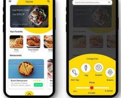 app-add